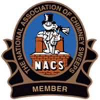 The National Association of Chimney Sweeps